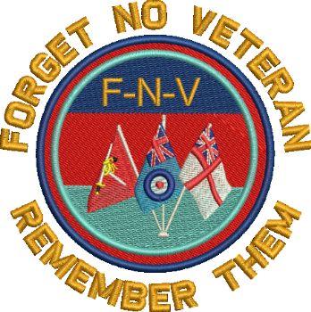 FNV Emb TS